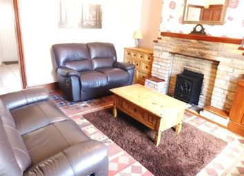 Thumbnail 2 bed terraced house to rent in Byron Street, Ulverston