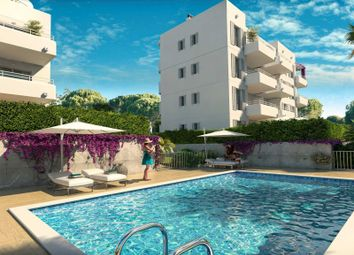 Thumbnail 2 bed apartment for sale in 07660, Cala Dor, Spain