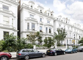 Thumbnail Flat for sale in Pembridge Square, London