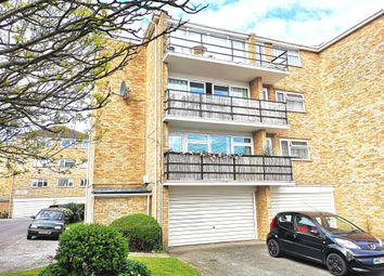 Thumbnail 2 bed flat for sale in Cadnam Court, Broadsands Drive, Gosport