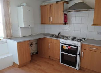 1 bed flat to rent in Union Street, Plymouth PL1