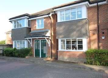 Thumbnail 2 bedroom flat for sale in Milestone View Court, Caversham, Reading RG4 6nd