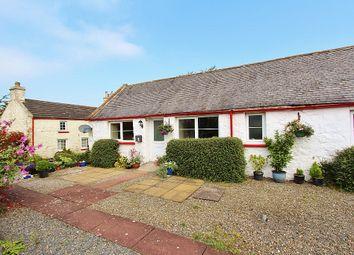 Thumbnail 2 bed cottage for sale in Bogside, Portpatrick