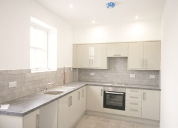 Thumbnail 1 bed flat to rent in Wistaston Road Business Centre, Wistaston Road, Crewe