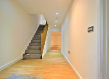 Thumbnail 5 bed terraced house to rent in Lechmere Avenue, Chigwell