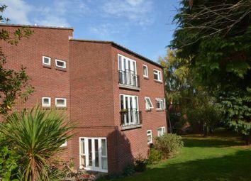 Thumbnail 2 bedroom flat to rent in Devondale Court, Dawlish Warren, Dawlish