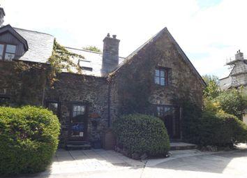 Thumbnail 3 bed property to rent in Brentor, Tavistock