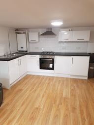 Thumbnail 2 bed flat to rent in Anson Road, Victoria Park
