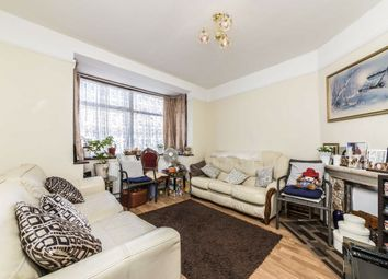 3 bed property for sale in Hailsham Road, London SW17