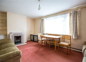 3 bed maisonette for sale in Haldane Close, London N10