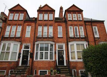Thumbnail 7 bed property to rent in Semilong Terrace, Semilong Road, Northampton
