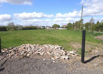 Thumbnail Farm for sale in Station Road, Old Leake Boston, Lincs