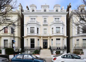 Thumbnail 1 bed flat to rent in Pembridge Square, Notting Hill, London
