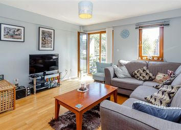 Thumbnail 2 bed flat for sale in Parkers Apartments, 115 Corporation Street, Manchester