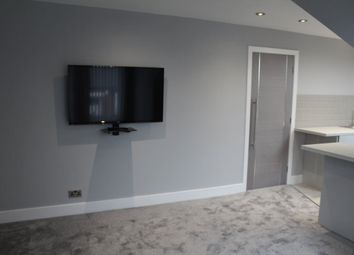Thumbnail 1 bedroom flat to rent in Ormonde Street, Sunderland