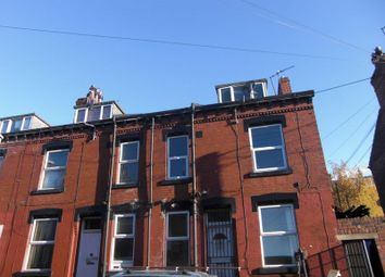 Thumbnail 2 bedroom property to rent in Edgware Street, Leeds