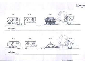 Thumbnail Land for sale in Milford, Surrey
