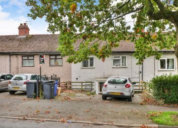3 bed terraced house for sale in Birtwistle Avenue, Colne, Lancashire BB8
