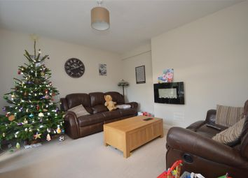 Thumbnail Property to rent in Charlton Road, Brentry