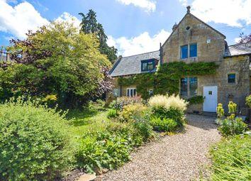 Thumbnail 4 bed detached house to rent in Moorlands Road, Merriott