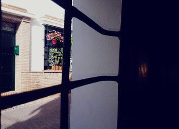 Thumbnail Apartment for sale in Bermudez, Estepona, Málaga, Andalusia, Spain