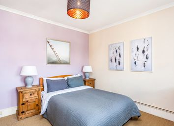 Thumbnail 3 bed flat for sale in Royal College Street, London