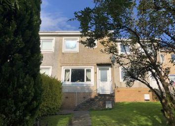 Thumbnail 2 bed terraced house for sale in Alloway Drive, Newton Mearns, East Renfrewshire