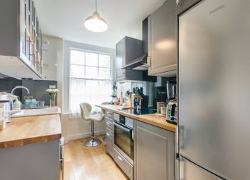 Thumbnail 2 bedroom flat for sale in St Marys Road W5, Ealing, London,