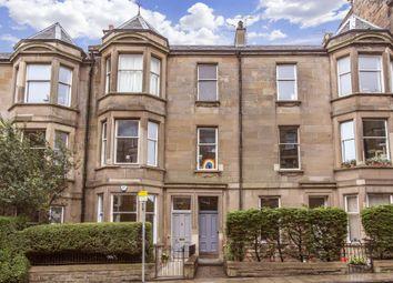 Thumbnail 2 bed flat for sale in 81 Comiston Road, Morningside, Edinburgh