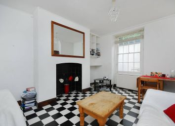 Thumbnail 1 bed flat to rent in Wharton Street, Finsbury