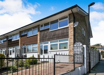 Thumbnail 2 bed terraced house for sale in The Maltings Whitehorse Lane, London