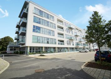 2 bed flat for sale in Discovery Road, Plymouth, Devon PL1