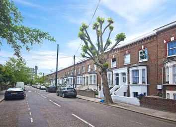Thumbnail 1 bed property for sale in Bravington Road, London