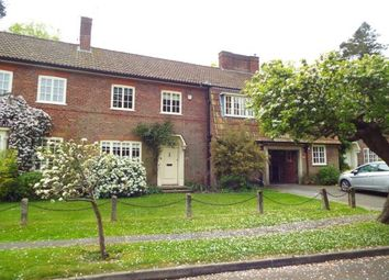 Thumbnail 6 bed property for sale in Highfield, Southampton, Hampshire
