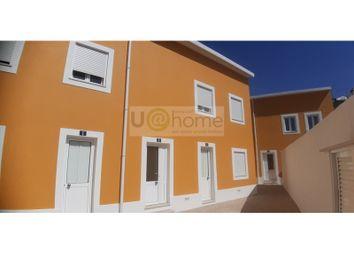 Thumbnail 1 bed apartment for sale in Estefânia (Anjos), Arroios, Lisboa