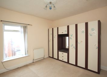 Thumbnail 2 bedroom end terrace house to rent in Leura Grove, Yorkshire
