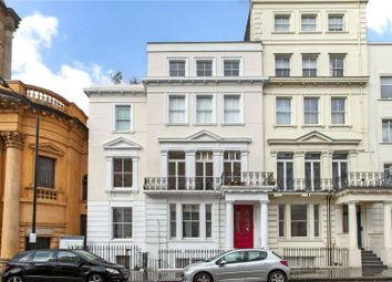 Thumbnail 1 bed flat for sale in Kensigton Park Road, London