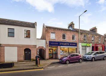 1 bed flat for sale in High Street, Blairgowrie PH10