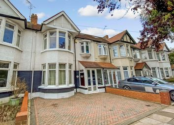 5 bed terraced house for sale in Kenwood Gardens, Gants Hill IG2