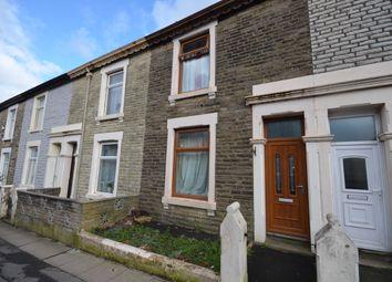 Thumbnail 2 bedroom terraced house for sale in Olive Lane, Darwen