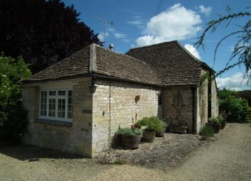 Thumbnail 2 bed cottage to rent in Alderley, Wotton-Under-Edge