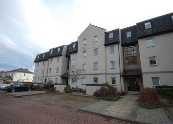Thumbnail 2 bed flat to rent in Gairn Mews, Gairn Terrace, Aberdeen