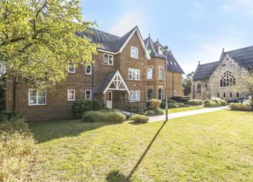 1 bed flat for sale in John Barter House, Church Close, Bath Road, Hounslow TW3