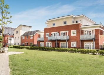 Thumbnail 2 bedroom flat for sale in Palmerston House, Aran Walk, Reading