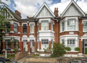 5 bed property for sale in Defoe Avenue, Kew TW9