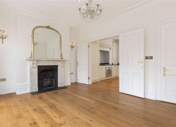 3 bed maisonette for sale in Arlington Square, Islington, London N1