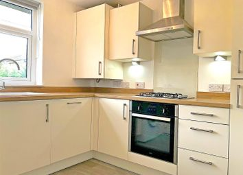 Thumbnail 3 bed terraced house to rent in Malt Close, Harborne, Birmingham