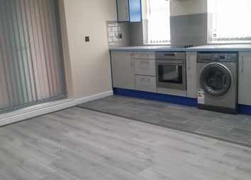Thumbnail 1 bed flat to rent in Charles Rd Off Coventry Road, Birmingham