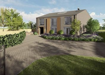 Thumbnail 5 bed country house for sale in Mulberry, Hoxton Grange, Dockenfield