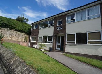 Thumbnail 2 bedroom flat to rent in Sale Hill Close, Sale Hill, Broomhall
